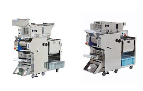 fuji-noodle-machine-470x300