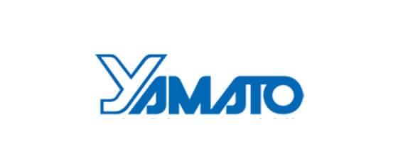 yamato_logo