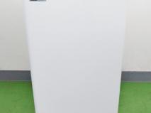 パナソニック 小型 業務用冷凍ストッカー SCR-S45