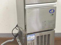 SANYO 全自動製氷機 SIM-S2500 25kg