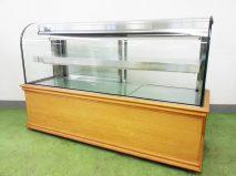 大和冷機 KN501B2 ケーキケース