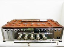 DAITO 大判焼き器 32枚焼 LPガス