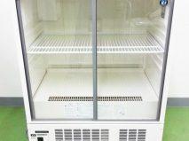ホシザキ 冷蔵ショーケース SSB-85CL2