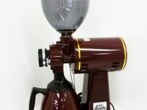 kalita カリタ 業務用 ハイカットミル タテ型 電動コーヒーミル