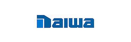 daiwa_logo (1)