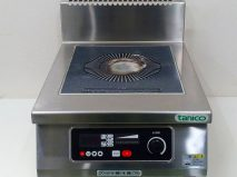 タニコー IH調理器 TIH-5N