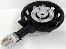タチバナ製作所 業務用鋳物コンロ TS-208