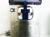 日世 卓上自動殺菌ソフトサーバー NA-1412AE