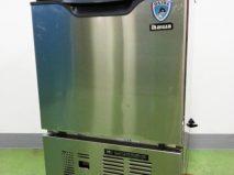 大和冷機 製氷機 DRI-35LME