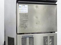 ホシザキ キューブアイス業務用製氷機 IM-35TL-1