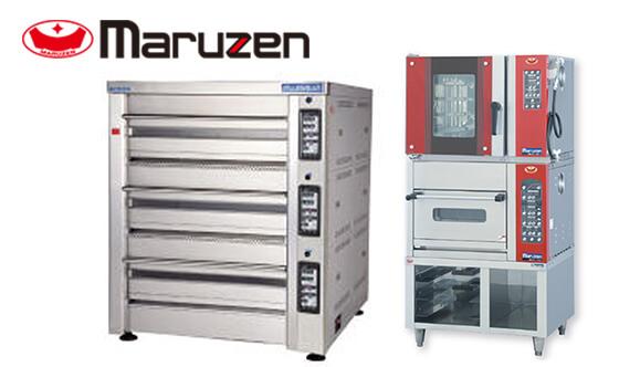 maruzen (2)