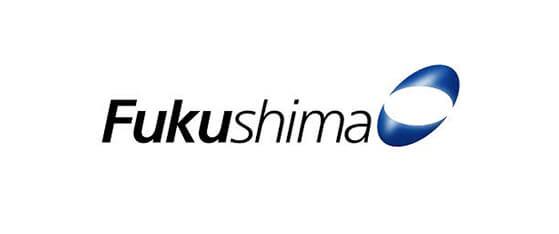 fukusima_logo (1)