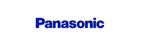 panasonic_logo (1)