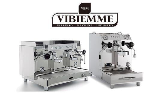 VIBIEMME(ビビエンメ)