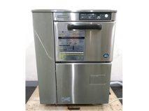 ホシザキの食器洗浄機