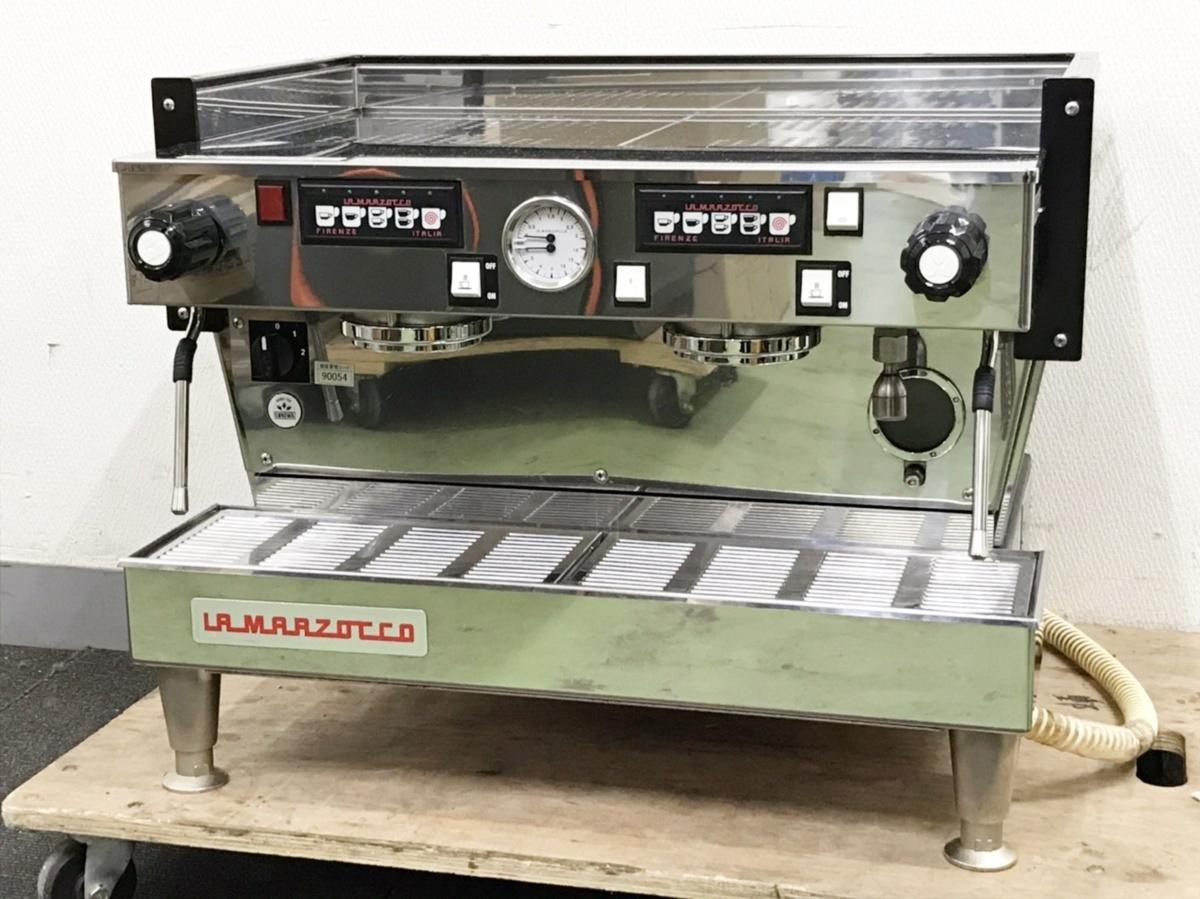 200217 Linea-2