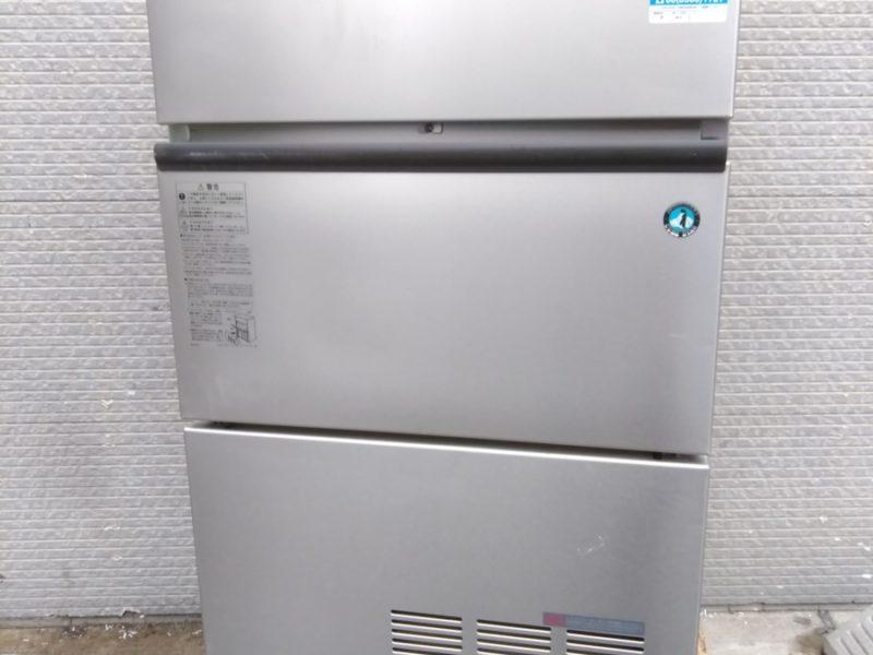 200210-IM-115M-1