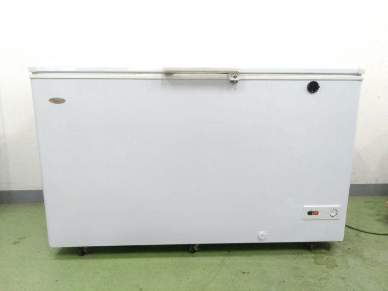 JF-NC429A