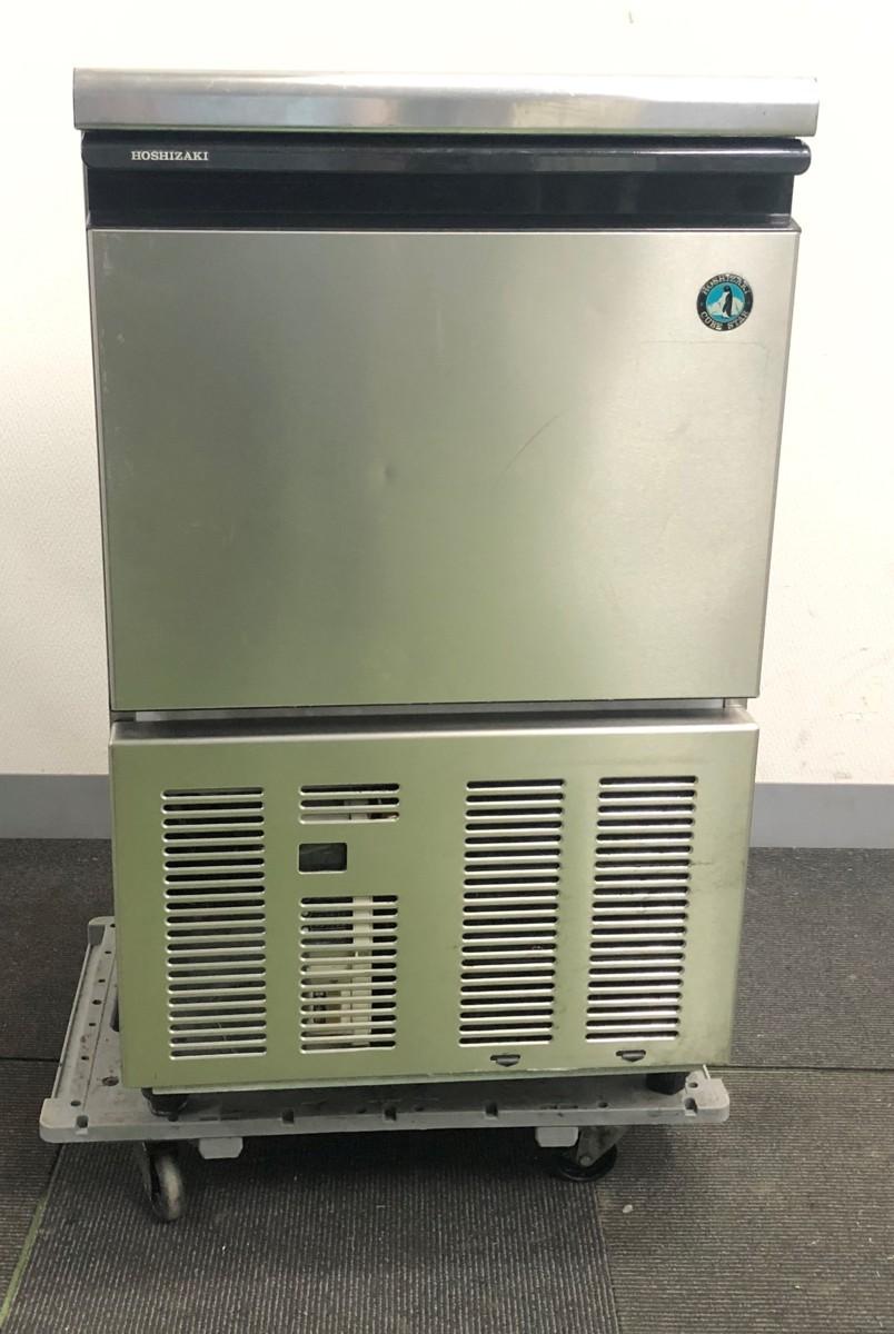 200618 - IM-35M-1