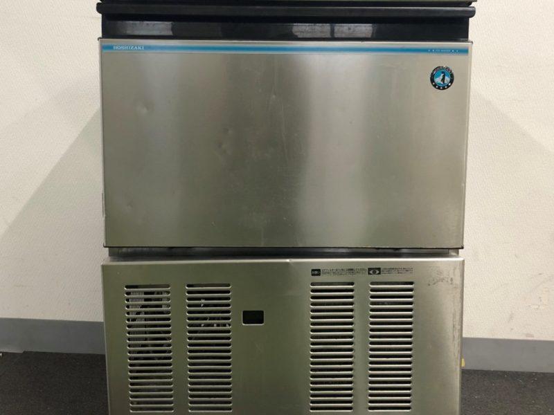 IM-45M-1