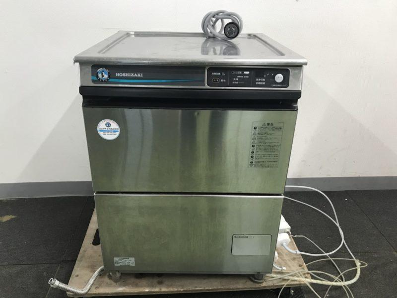 JWE-400TUB3
