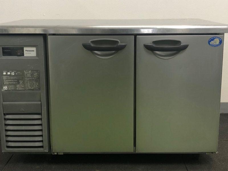 SUF-K1261SA